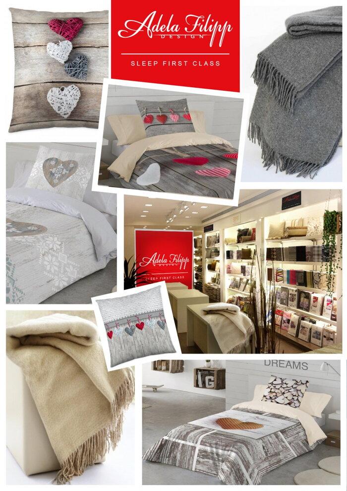 36a86b8716268 Bytový textil Áčko Ružomberok - posteľné obliečky, vankúše, paplóny ...