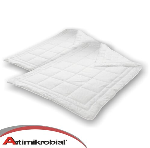 Set paplónov ANTIMICROBIAL THERMO 1200g